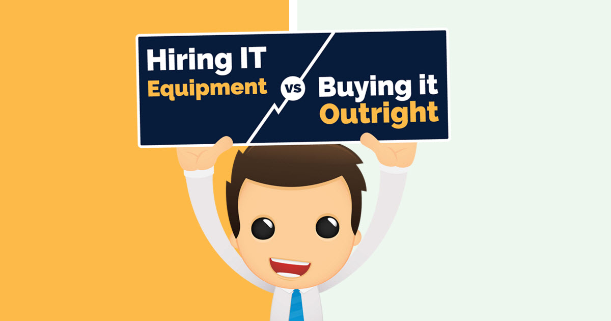 overtime vs hiring 21082018 you can reduce overtime by hiring temporary workers, but you might not save any money in the long run  salaried exempt vs salaried nonexempt.