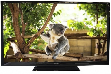 Lcd, Led Or Plasma? Choosing The Right Screen