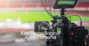 Key Technological Advancements