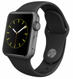 5 Ways To Use An Apple Watch For Business