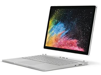 half laptop half tablet