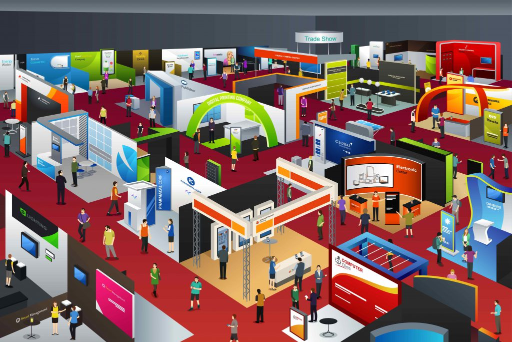 5 Reasons For Choosing Event Vendors With Experience