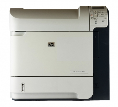 Mid Range A4 Printer Black and White