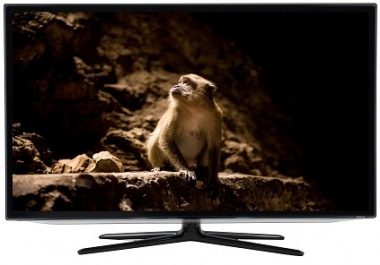 40 Inch to 46 Inch Plasmas and LCD TVs