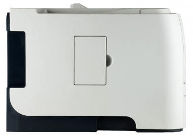 Entry Level Printer A4 and A3 Paper Size Black and White
