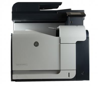 Multi Function Colour Printers