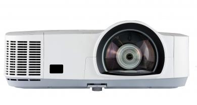 Short Throw Projector Rental