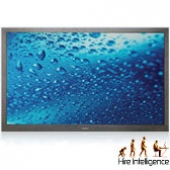Proofvision 55inch Outdoor LED Screen