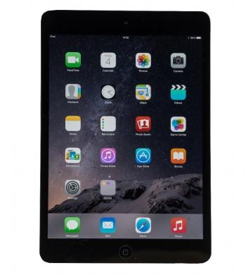 Apple iPad Mini Rental