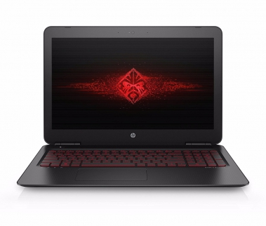 Hire HP OMEN Gaming Laptop In The UK