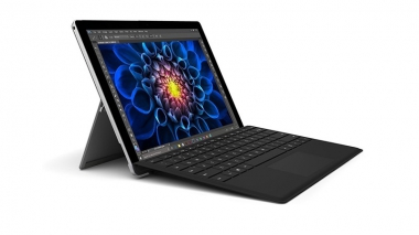 Microsoft Surface Pro / All-in-one Devices