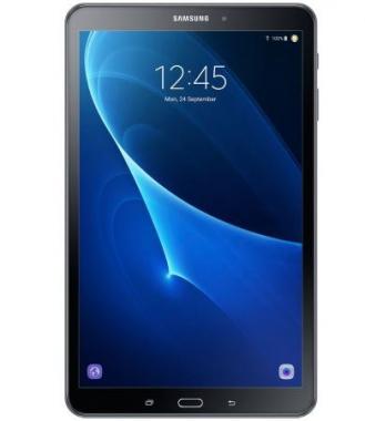 SAMSUNG Galaxy Tab A 10.1″ Tablet – 32 GB, Black
