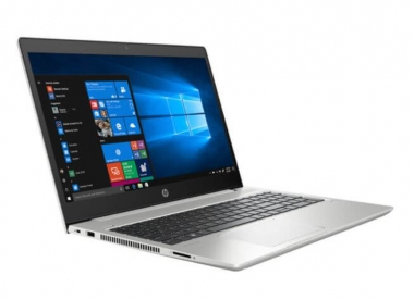HP450 G6 Higher Specification 2019 laptop