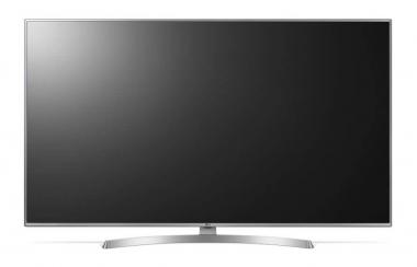 LG 43 inch & 49 inch Screens