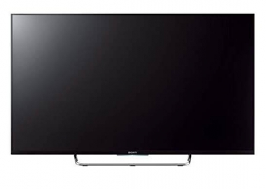 Sony 75 inch Android Smart TV