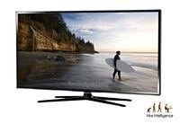 Samsung 55 inch LED TV