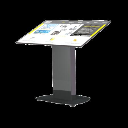 iiyama touch screen
