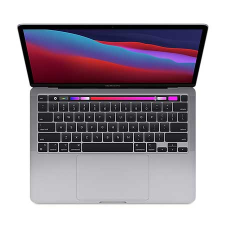 """2020 Apple MacBook Pro 13"""""""