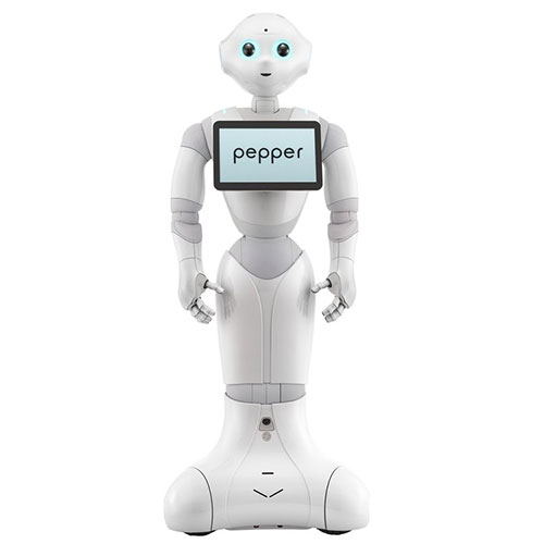 robot-hire