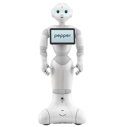 Robot Hire